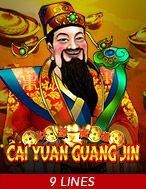 jenis permainan slot online terbaik di indonesia